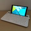 「ロジクールK480」モバイルに最適なマルチデバイス・キーボード
