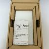 Apple Care+ for iPhoneを使ってiPhoneを修理