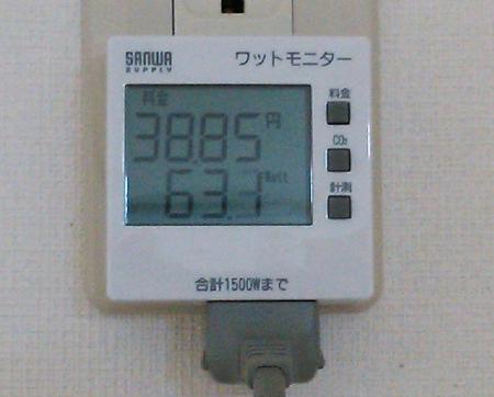 2015041605