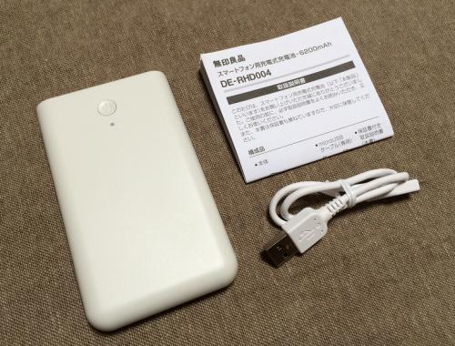2015052013