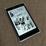 電子書籍おすすめコミック