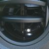 N-WGN LEDイルミを埋め込み式に変更