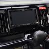 carrozzeria「FH-9100DVD」7インチ・ディスプレイオーディオ