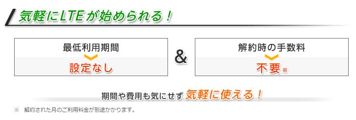 2015070507
