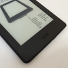 「Kindle Paperwhite」レビュー