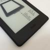 高解像度化で読みやすさが向上 amazon「Kindle Paperwhite」