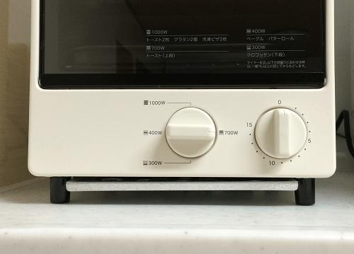 2015070834