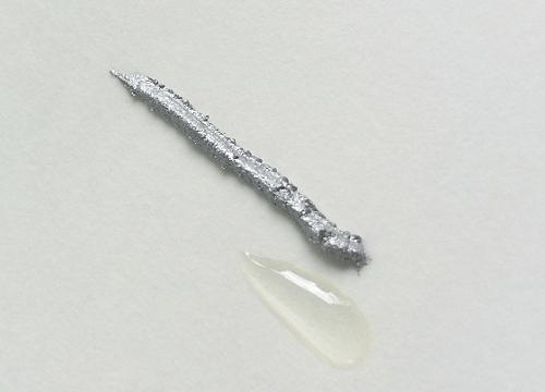2015070844