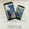 nexus6の実物大カタログ