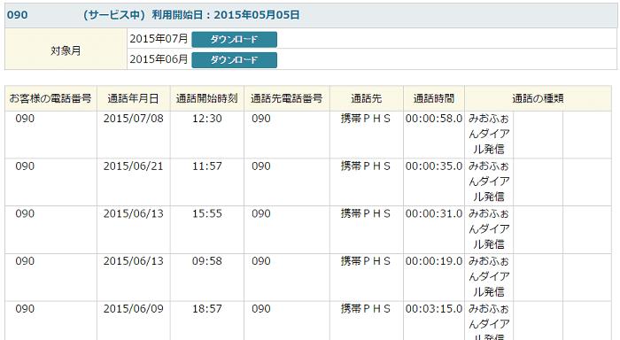 2015071417