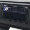 carrozzeria「DEH-490」コスパに優れたCD/USBメインユニット