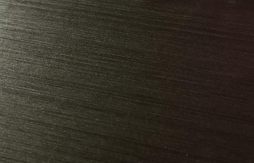 2015071613