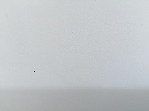 2015071633