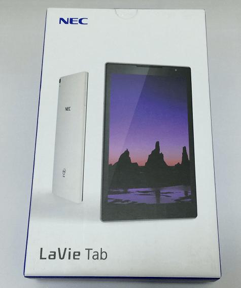 2015080111
