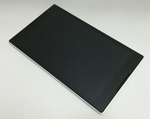 2015080112