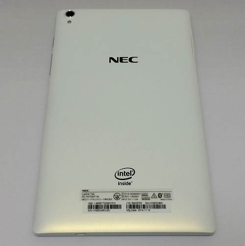 2015080113