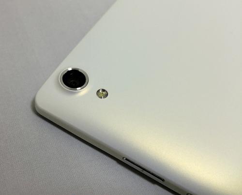 2015080120