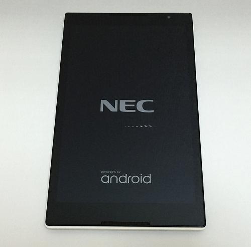 2015080123