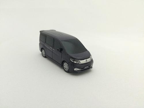 2015080210