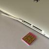 LaVie Tab S TS708 IIJmioのデータ通信専用SIMの設定