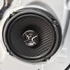 carrozzeria カスタムフィットスピーカー「TS-F1720」レビュー