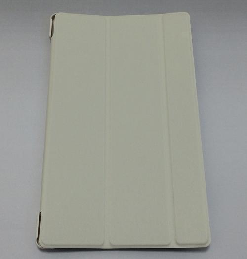 2015080602