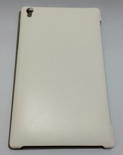 2015080603