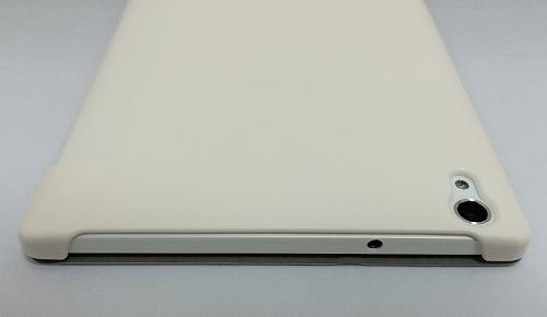 2015080611
