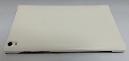 2015080612