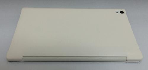 2015080613