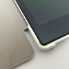 「LaVie Tab S」 専用ケースを購入