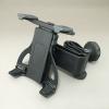 ドイツ リヒター社製「ヘッドレスト用タブレットホルダー」