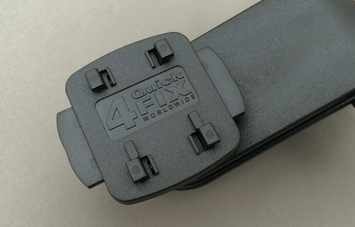 2015080854