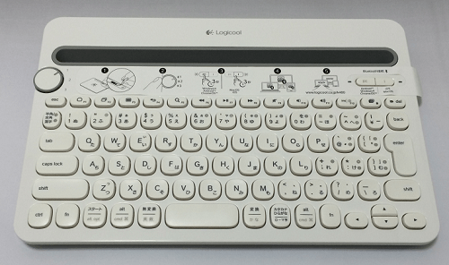 2015081122