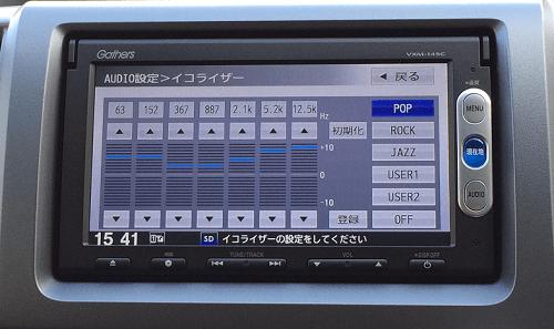 2015083008