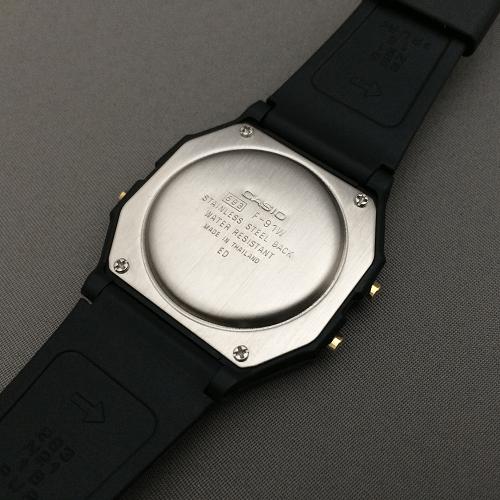 2015090101