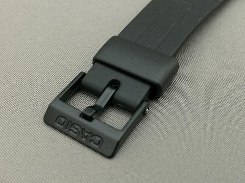 2015090108