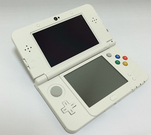 2015090602