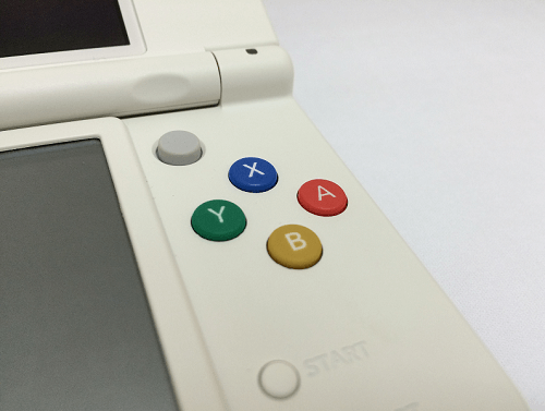 2015090607