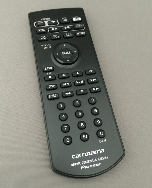 2015090635
