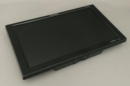 2015090639
