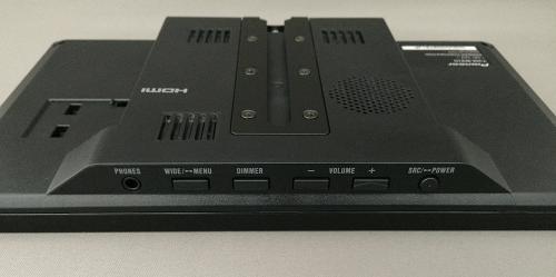 2015090642