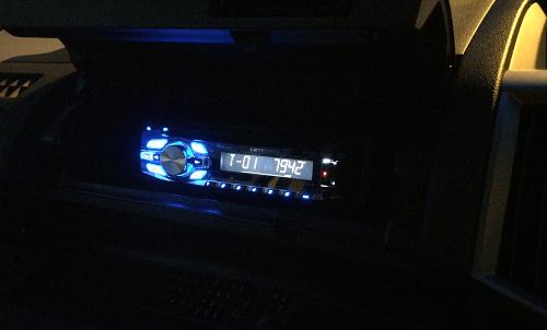 2015091222