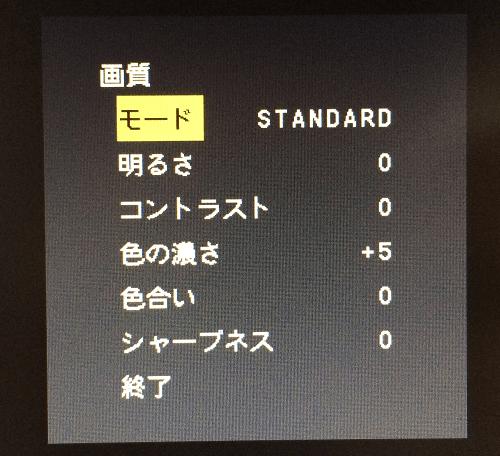 2015091304