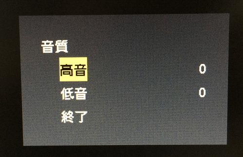 2015091306