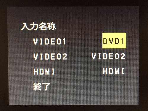 2015091307