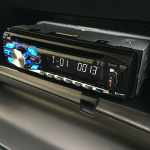 carrozzeria「DVH-570」での動画再生方法