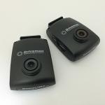 ドライブレコーダー 安定して録画することの重要性