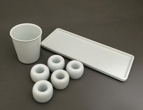 2015100716