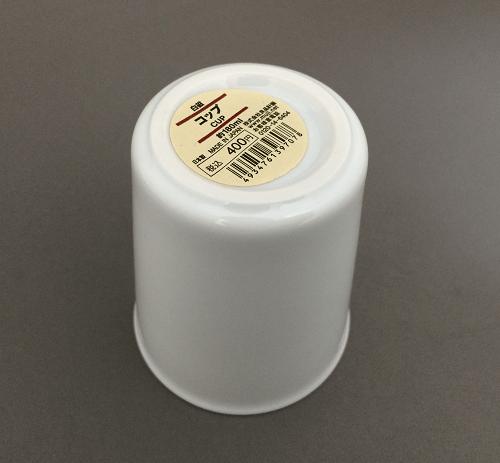 2015100720